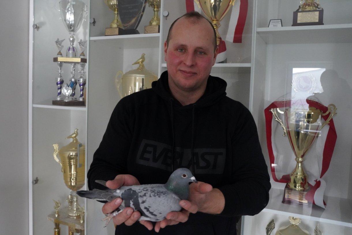 Tomasz Rumiński