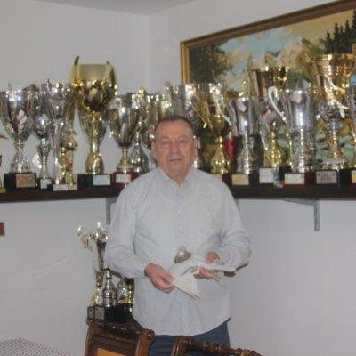 Kazimierz Gurgul