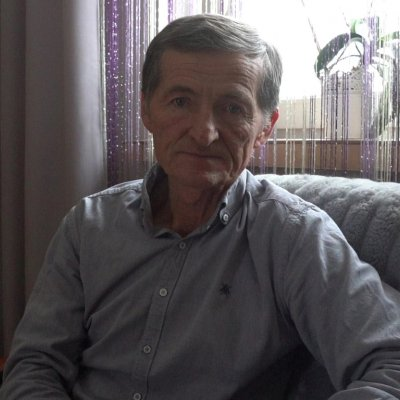 Zbigniew Kukułka