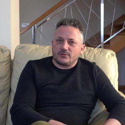 Andrzej Jurgielewicz
