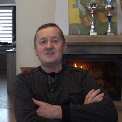 Wojciech Wikiera